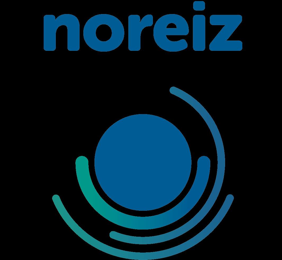 Noreiz_CI_3
